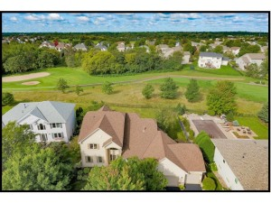 10567 Glen Eagle Place Woodbury, Mn 55129