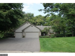 1020 Wildwood Circle Chaska, Mn 55318