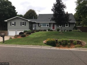 2205 Prosperity Road Maplewood, Mn 55109