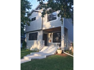 4413 Harriet Avenue S Minneapolis, Mn 55419