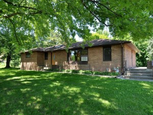 4640 West Branch Road Orono, Mn 55364