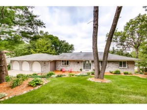 9805 Oak Shore Drive Lakeville, Mn 55044