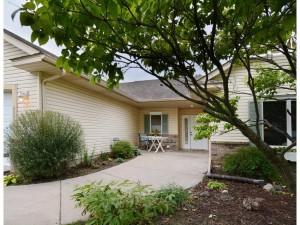 6001 146th Avenue Nw Ramsey, Mn 55303