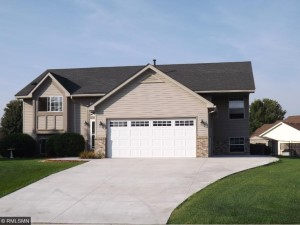 17720 Fortune Trail Lakeville, Mn 55024