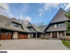 13987 Ozark Avenue N May Twp, Mn 55082