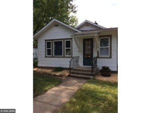 5109 N 6th Street Minneapolis, Mn 55430