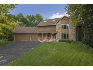 5911 Creek Point Minnetonka, Mn 55345