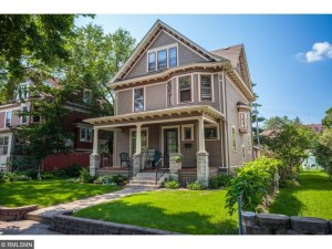 3450 11th Avenue S Minneapolis, Mn 55407