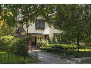 1809 James Avenue S Minneapolis, Mn 55403