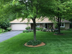 26575 Edgewood Road Shorewood, Mn 55331