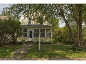 4443 Blaisdell Avenue Minneapolis, Mn 55419