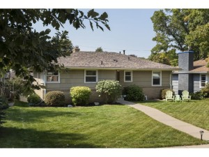 5930 Russell Avenue S Minneapolis, Mn 55410