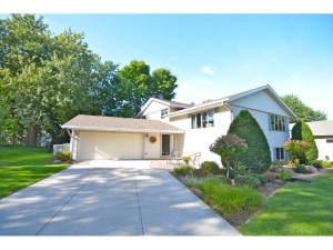 1813 Apple View Lane Burnsville, Mn 55337