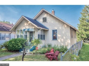 3848 25th Avenue S Minneapolis, Mn 55406
