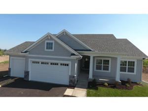 16122 Estate Lane Lakeville, Mn 55044