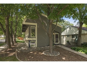 5058 Sheridan Avenue S Minneapolis, Mn 55410