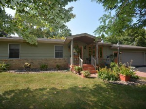 7205 Bester Avenue Inver Grove Heights, Mn 55076
