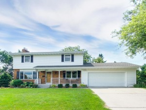 7551 Winnetka Heights Drive Golden Valley, Mn 55427