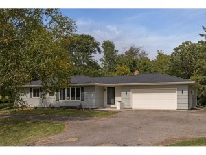 4360 Creek Road Chaska, Mn 55318