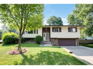 1512 Westview Drive Hastings, Mn 55033