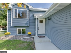 1030 Saddlebrook Trail Chanhassen, Mn 55317