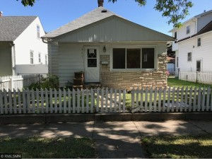 229 7th Avenue S South Saint Paul, Mn 55075