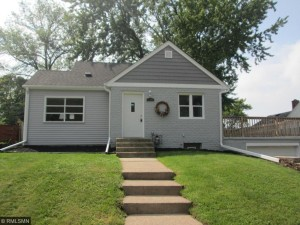176 Logan Avenue W West Saint Paul, Mn 55118
