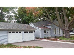 2240 3rd Street White Bear Lake, Mn 55110