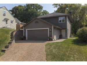 12025 26th Avenue N Plymouth, Mn 55441