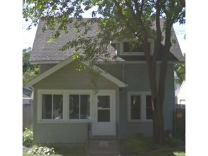 3240 S 41st Avenue Minneapolis, Mn 55406