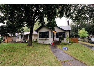 3459 James Avenue N Minneapolis, Mn 55412