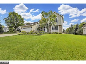 6081 N Ridge Drive Savage, Mn 55378