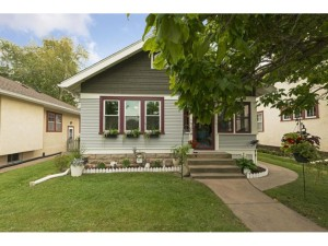 1974 Saint Clair Avenue Saint Paul, Mn 55105