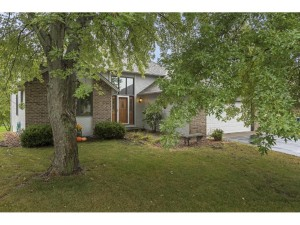 4320 Polaris Lane N Plymouth, Mn 55446