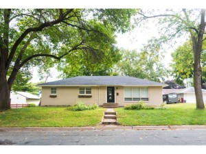 440 2nd Avenue Ne Osseo, Mn 55369