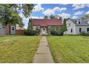 5429 Portland Avenue Minneapolis, Mn 55417