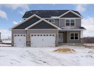 525 Castle Ridge Road Watertown, Mn 55388
