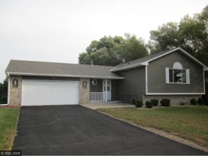 403 Mint Circle Shakopee, Mn 55379