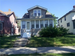 1389 Sherburne Avenue Saint Paul, Mn 55104