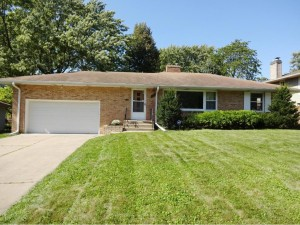 3012 Rankin Road Saint Anthony, Mn 55418