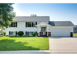 902 Colony Court Jordan, Mn 55352