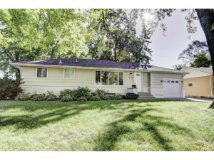 5746 Dupont Avenue N Brooklyn Center, Mn 55430