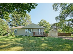 3364 7th Avenue Anoka, Mn 55303