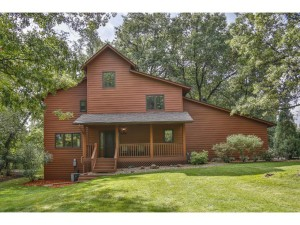 4200 Woodland Road Circle Pines, Mn 55014