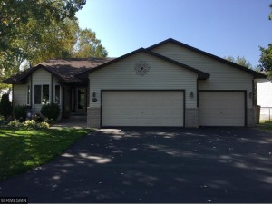 9488 Jeffery Avenue S Cottage Grove, Mn 55016