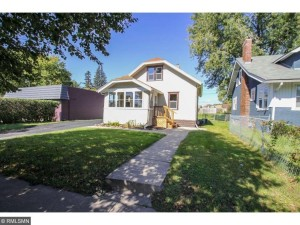 2001 Stillwater Avenue E Saint Paul, Mn 55119