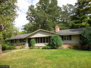 400 Ardmore Drive Golden Valley, Mn 55422