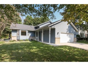 1189 Silverwood Road Woodbury, Mn 55125