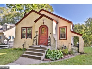 1120 James Avenue Saint Paul, Mn 55105