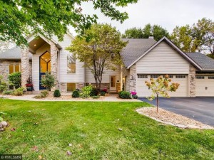 681 Brookside Lane Mendota Heights, Mn 55118